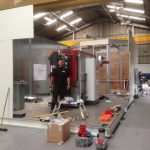 Gilles Biomass Boilers | Biomass Heating Systems Installation | Essex | East Anglia | LD Energy Solutions