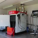 HPK-RA Gilles Biomass Boilers