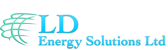 LD Energy Solutions Ltd logo